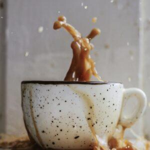 vrhunske Šalice za kavu i čaj